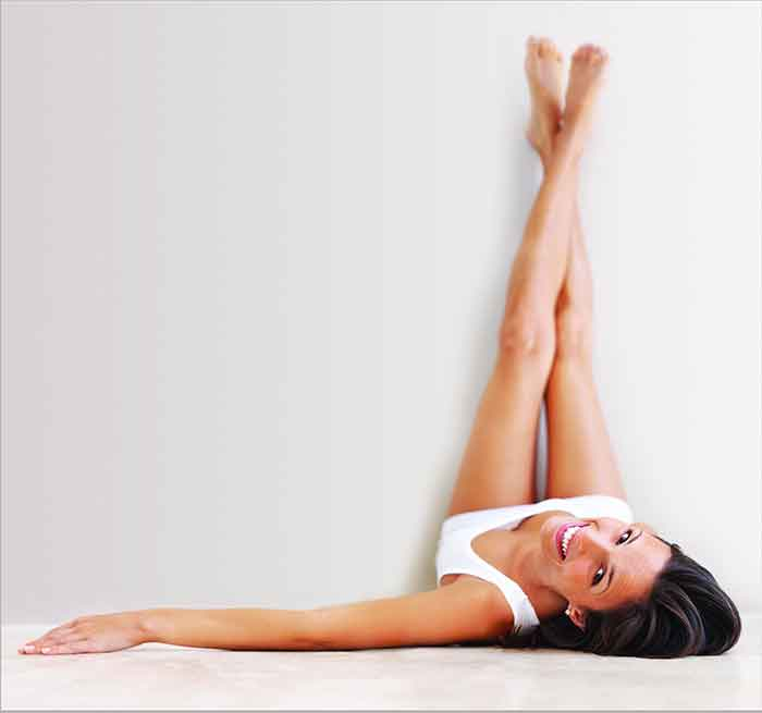 hair removal clinic madison wisconsin